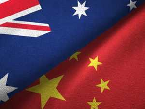 'Cheap': Australia hits back at China taunt