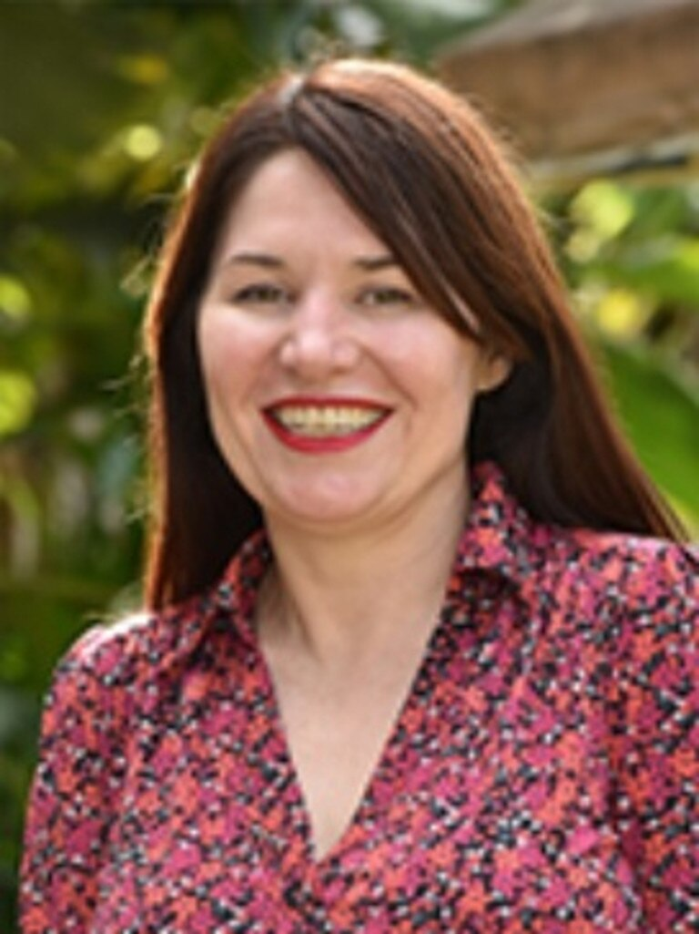 CQUniversity professor Fiona Coulson has joined the Central Queensland Hospital and Health Board.