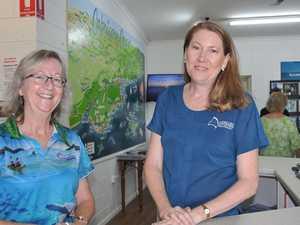 Big plans to boost CQ's tourism