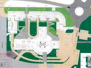 WANTED: $2.3m Warrego Hwy servo centre seeks new buyer