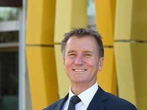 CQUni slashes Mackay jobs in COVID-19 cost cut