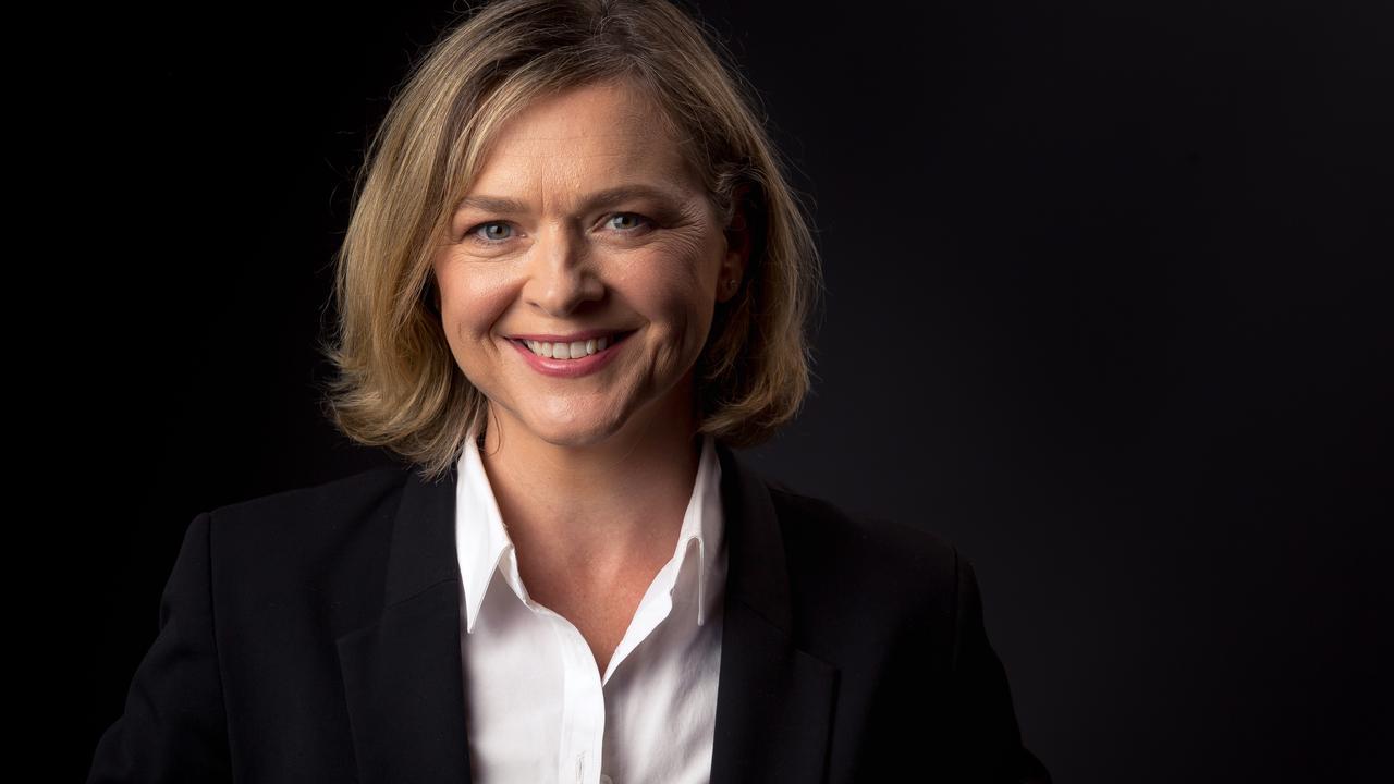 Sara Hales, Senior Consultant and Director, Avistra Aviation Consulting.