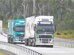Pacific Highway Upgrade - Glenugie to Tyndale