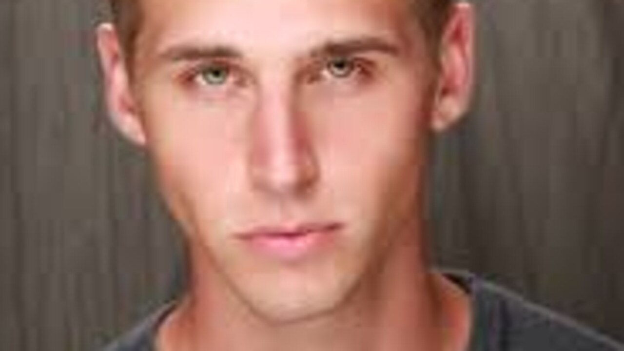 TV star Hagen Mills, 29, has died, with police investigating the matter as an attempted murder-suicide.