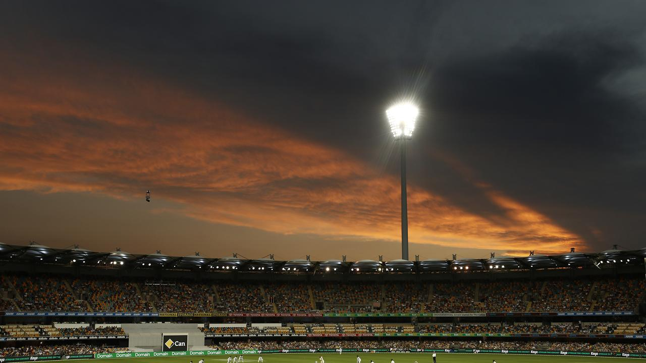 Big changes could be coming for Queensland Cricket. Picture: Getty