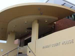 Mates escape jail after CBD security guard assault