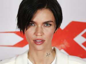 Real reason Ruby Rose quit Batwoman