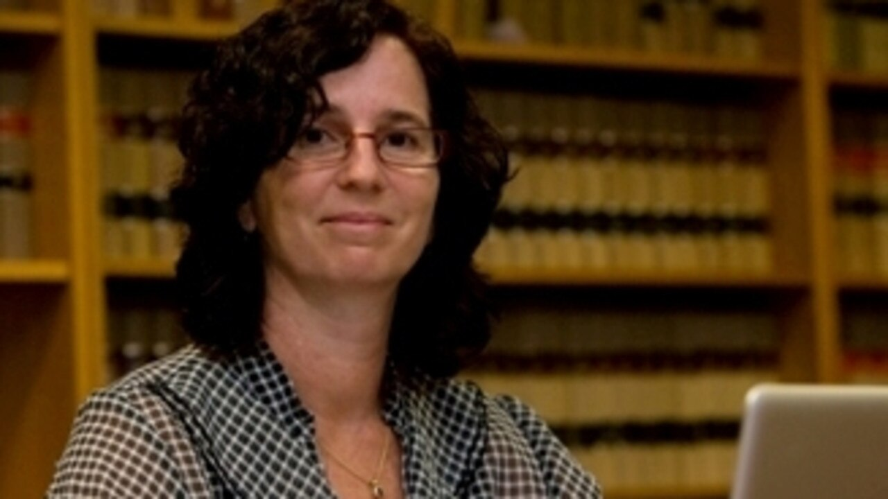 The Supreme Court of the Northern Territory will be the first in Australia to have a gender equal bench of justices.