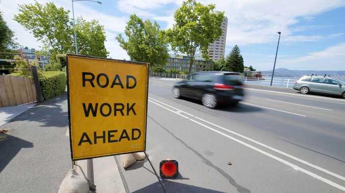 37 roadworks, closures across Toowoomba region this week