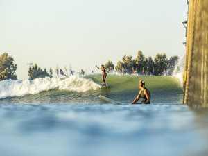 Surf ranch to replace Hyatt Coolum resort: developer