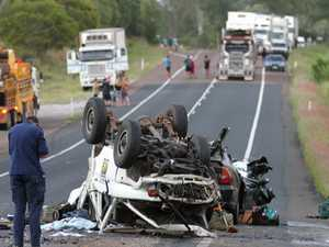 MP demands start date on $14m fix to killer intersection
