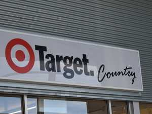 Future uncertain for local Target stores