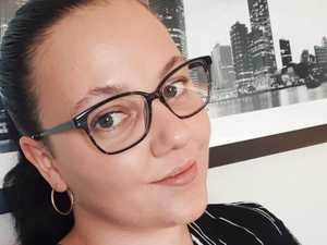 'Advocate for justice': Law student ready for fulfilling career