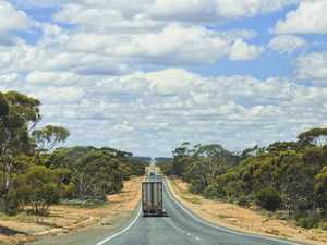 $1.8b boost to funding for road projects