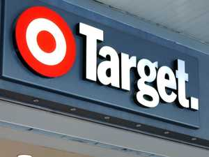 What the target shutdowns mean for Dalby store