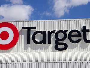 BREAKING: Dozens of Target stores set to close