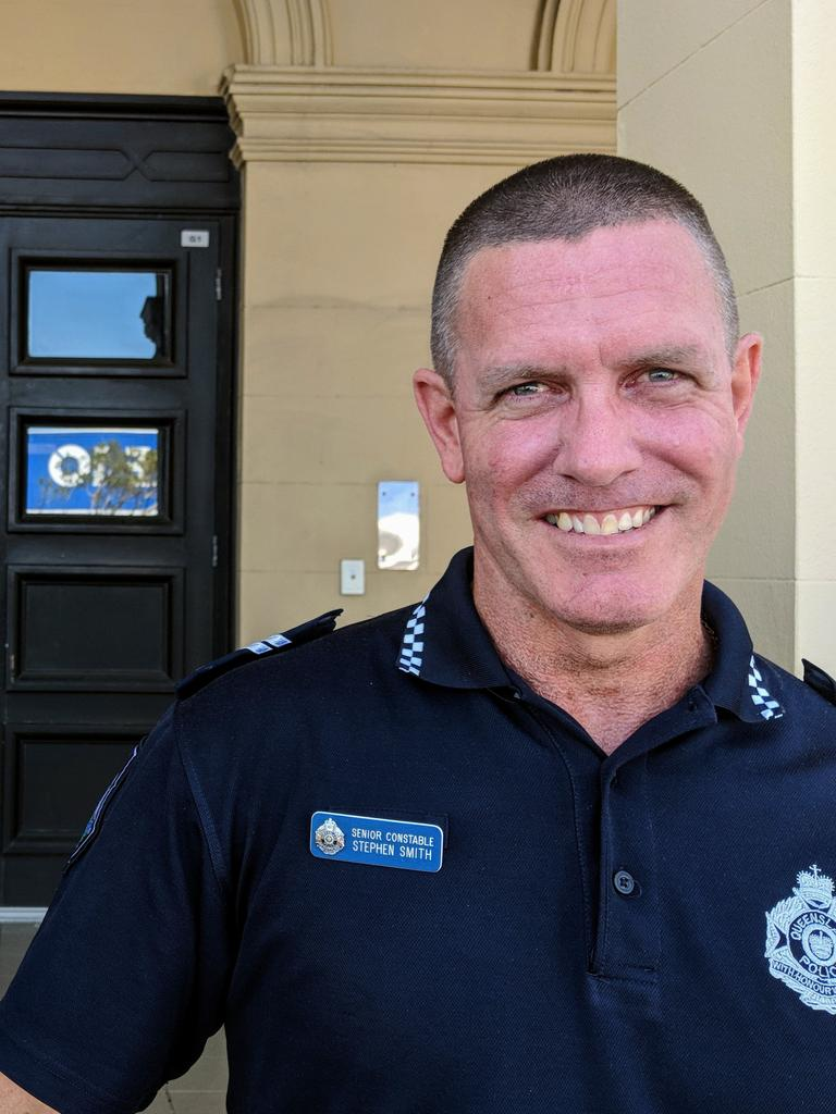 Senior Constable Steve Smith said Road Policing Units had caught 12 alleged drink-drivers between Monday and 6am Friday.
