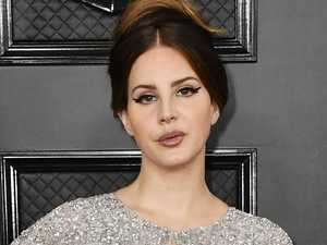 Lana Del Rey slammed for dragging Beyoncé