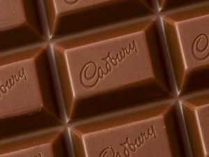 Cadbury ends pantry vs fridge debate