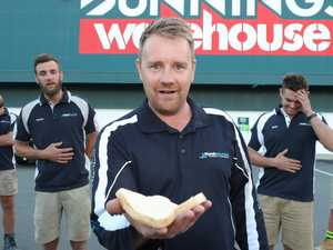 When will Bunnings sausage sizzles return?
