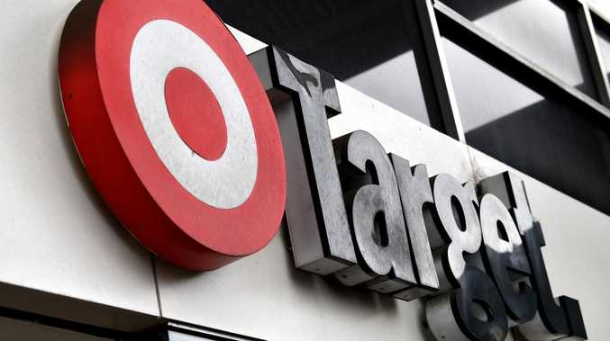 G'Bah, Casino Target stores set to close