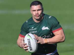Roberts firms for Rabbitohs return