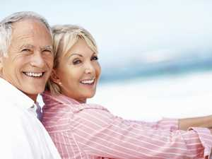 Retirees can catch a COVID-19 cash bonus