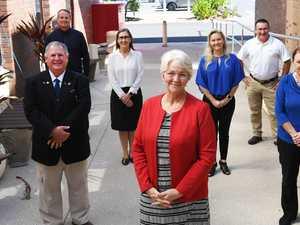 Mayor's lockdown warning amid COVID-19 innovation revelation
