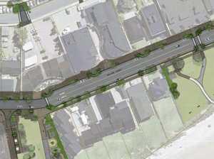 $6 million plan for future of Lennox Head