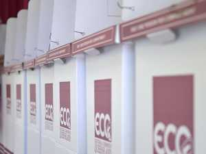 BIG SPENDERS: RRC and LSC candidate election costs revealed