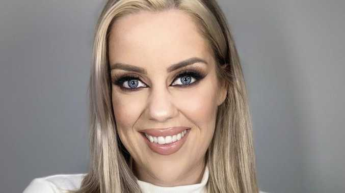 Seven's new stoush with reality contestant