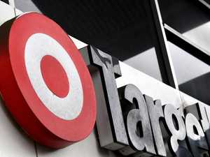 Four CQ stores to close in Target shutdown