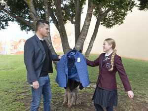 Free on a Tree Toowoomba
