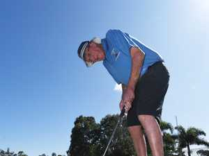 North Rockhampton Golf Club is set to join the Keppel