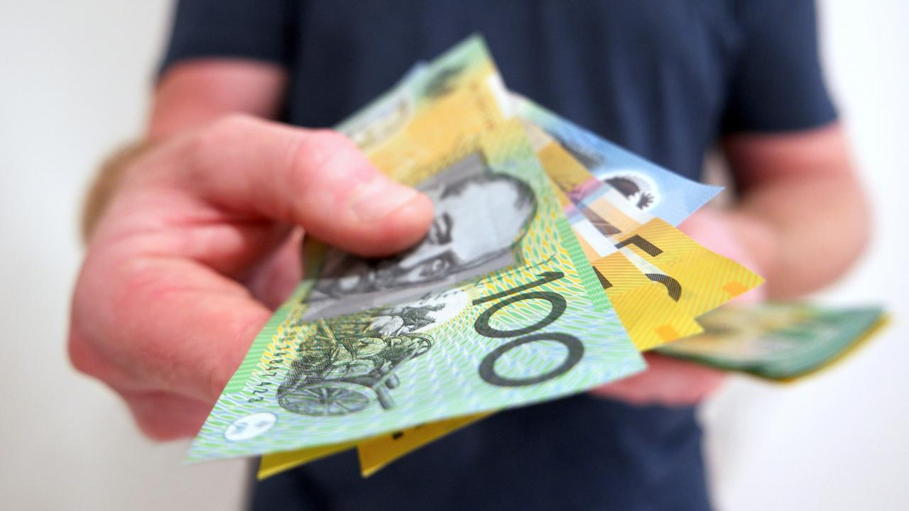A third of Aussies who have withdrawn superannuation early are under 30.