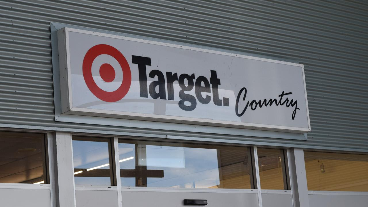 COMING SOON: Stanthorpe Target Country will be a distant memory in the coming months.
