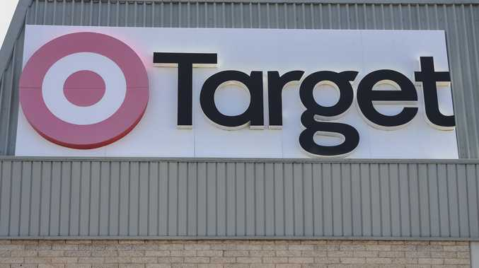 REVEALED: Which Target stores will close in CQ
