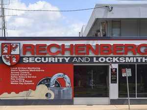 Local company using technology to prevent Covid shutdown