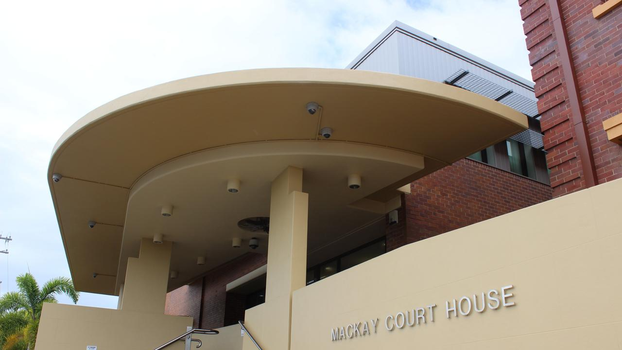 Brendan Trevor Martin was sentenced after assaulting two people outside the Night Owl and another at Sails Sports Bar