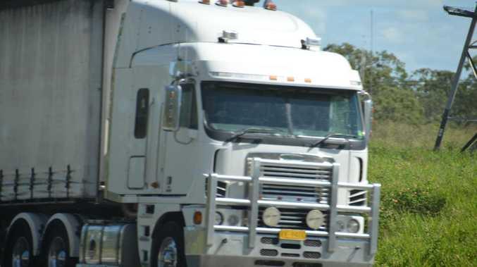 Truckies say industry needs massive shake-up