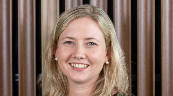 CQ doctor at forefront of COVID-19 research