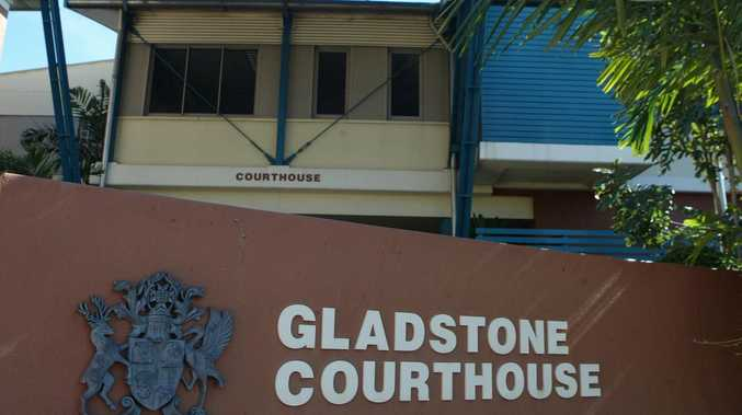 IN COURT: 23 people listed to appear in Gladstone today