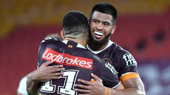 Recap: how your team is placed for NRL relaunch