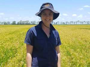 The group connecting young farmers and changing growing