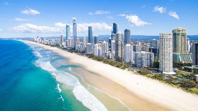 Push for Queenslanders to see own state
