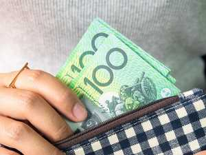 Clueless Aussies' $100m 'windfall'