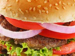 YOU DECIDE: Who has CQ's best burgers?