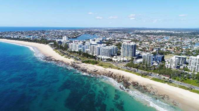 Distressed home sales expected to rise in tourism hotspots