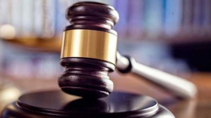 Names of everyone due in Emerald, Mackay courts today