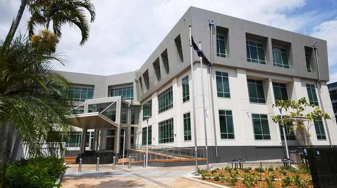 COURT: 23 people facing Rockhampton Magistrates Court today